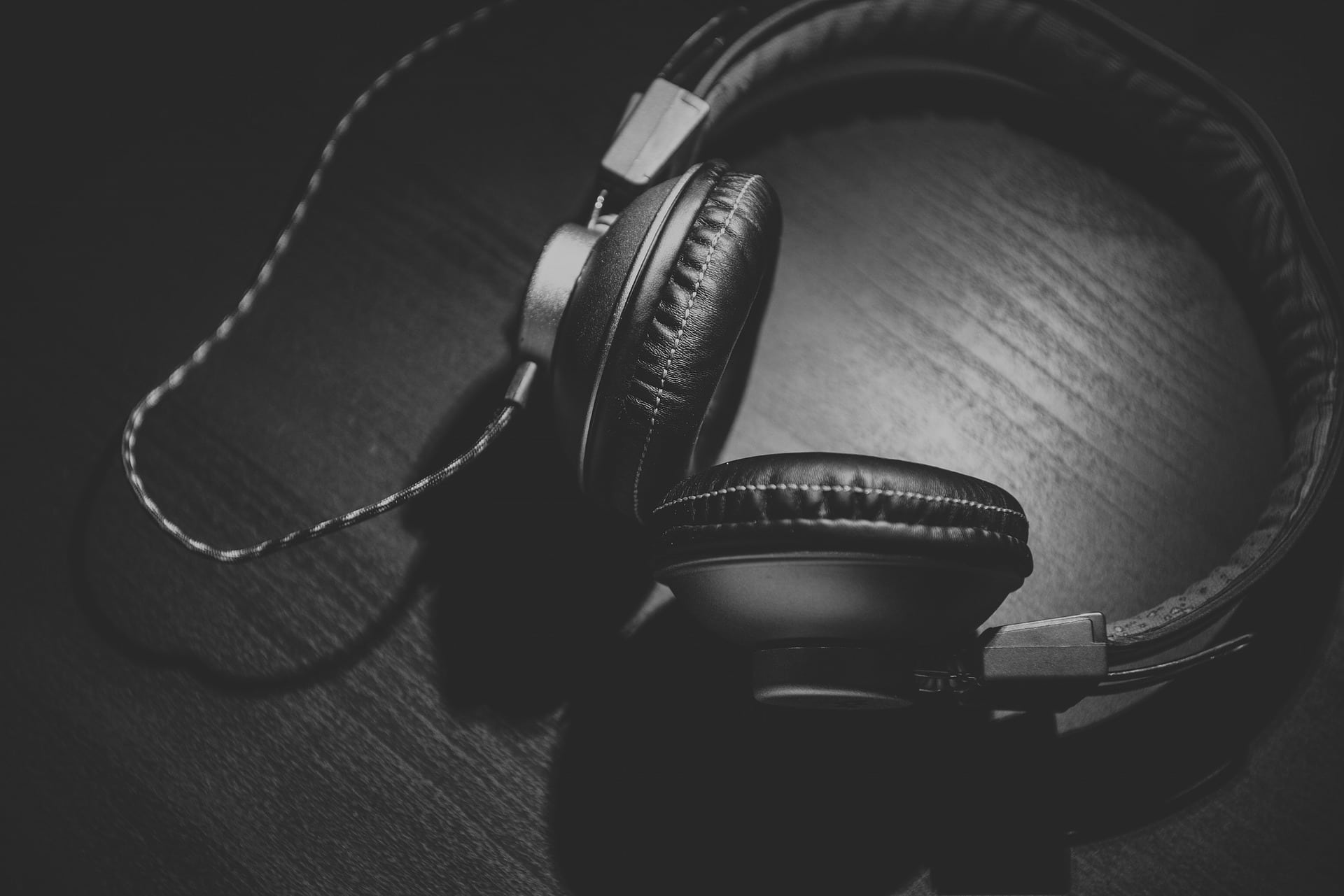 Best headsets for gaming and music [Top 7 Guide]