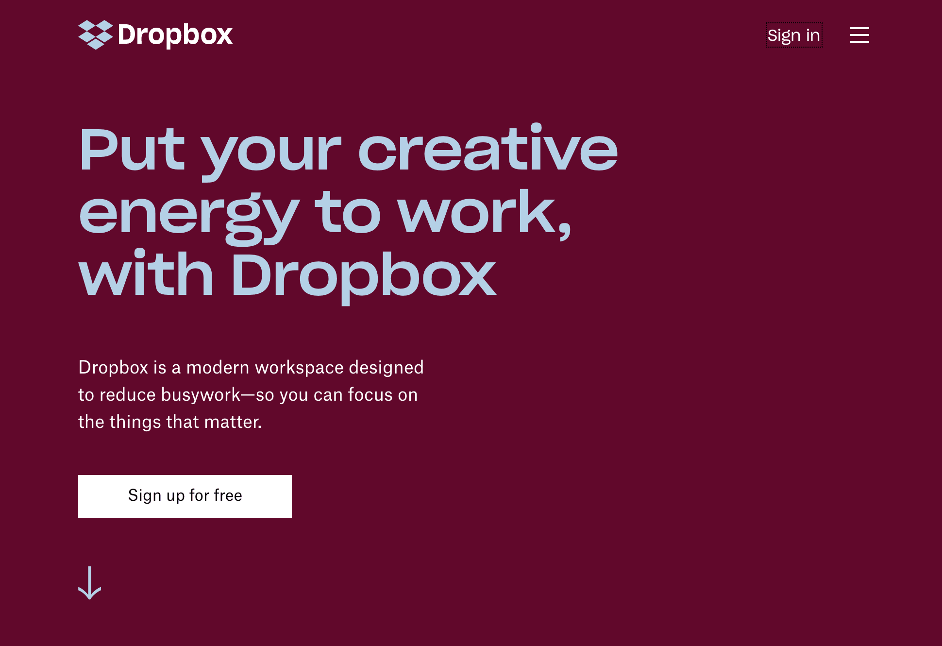 Everything You Need To Know About Dropbox
