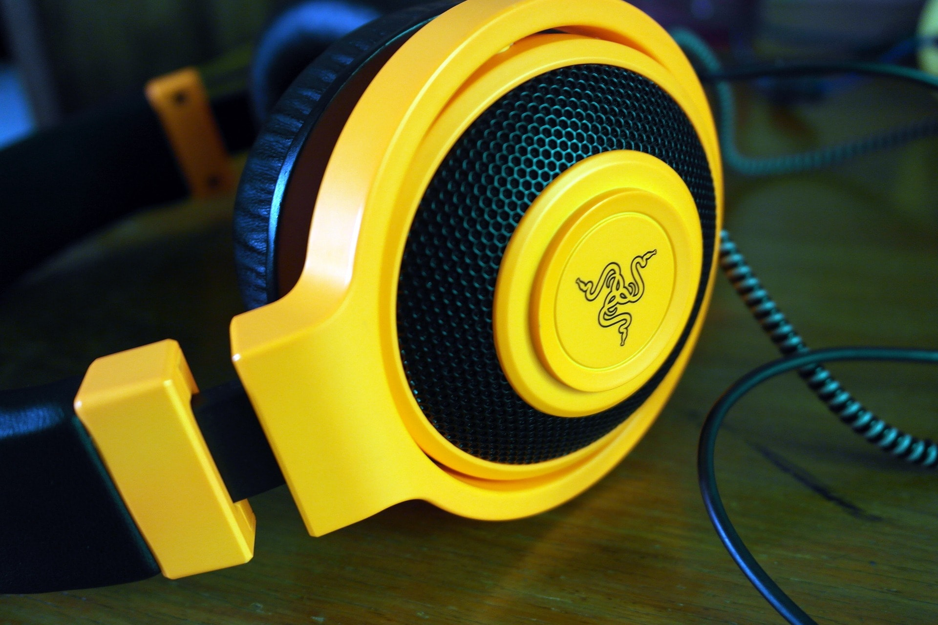 Best headset gaming under 50 [Top 10 Guide]