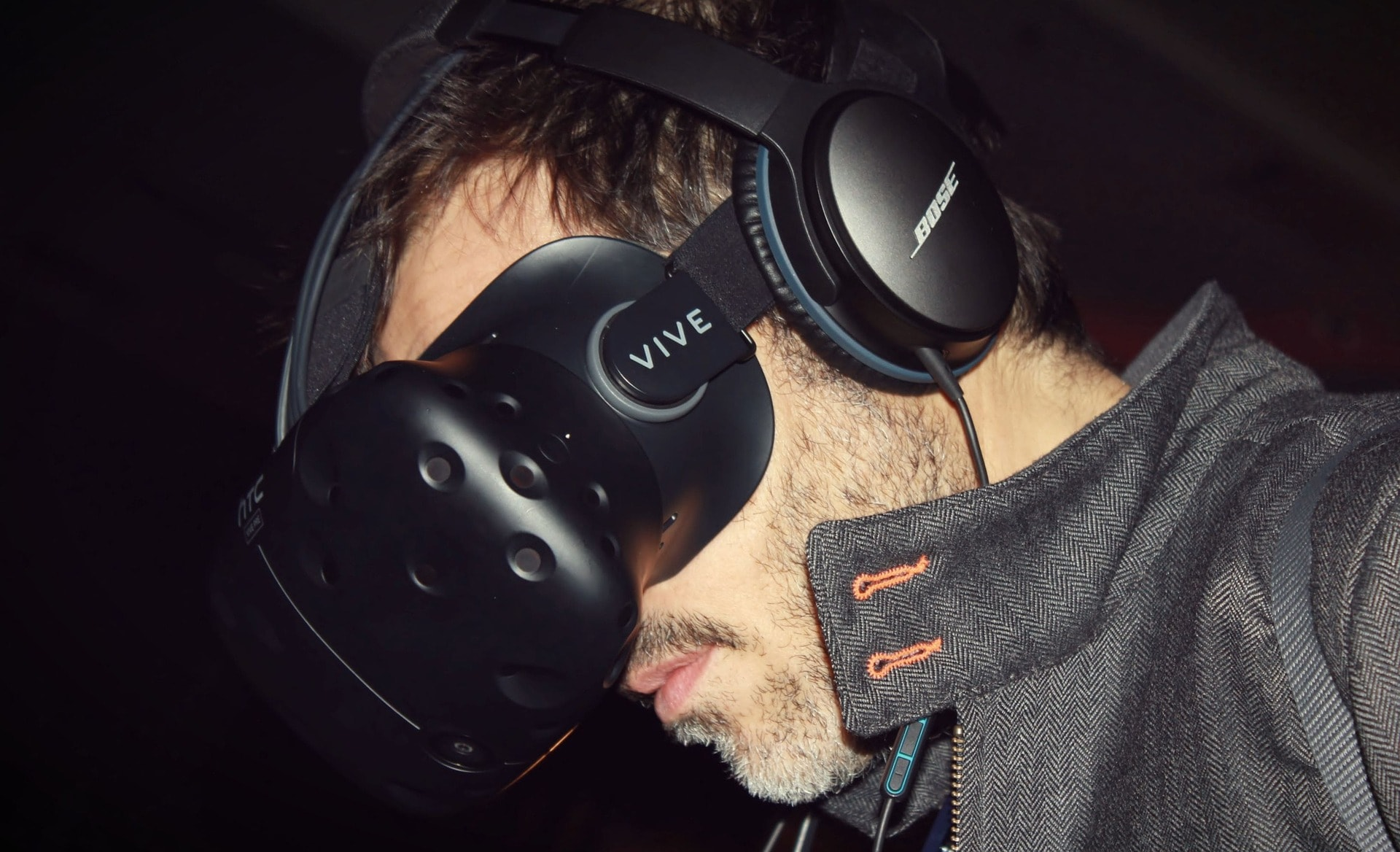 Best VR Headsets under 50 [Top 3 Guide]