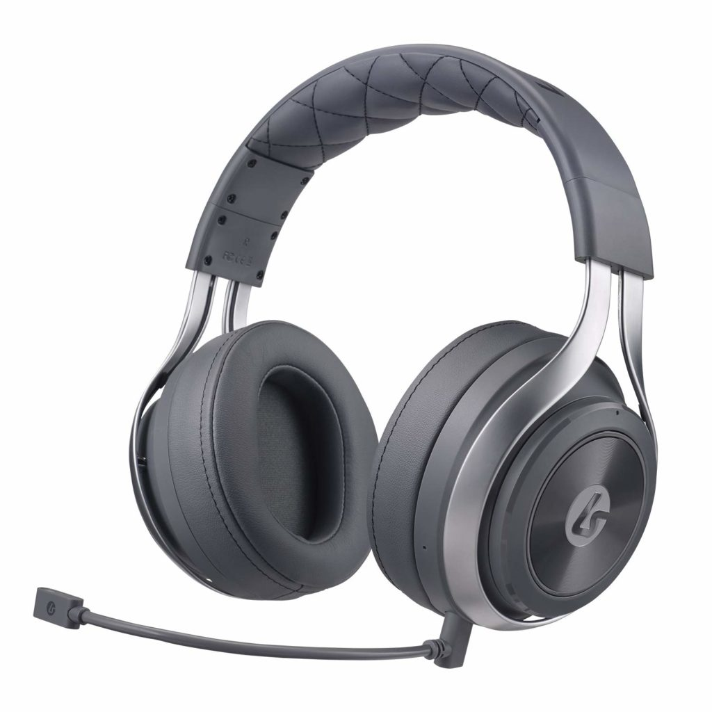 Best headset for Xbox one under 100