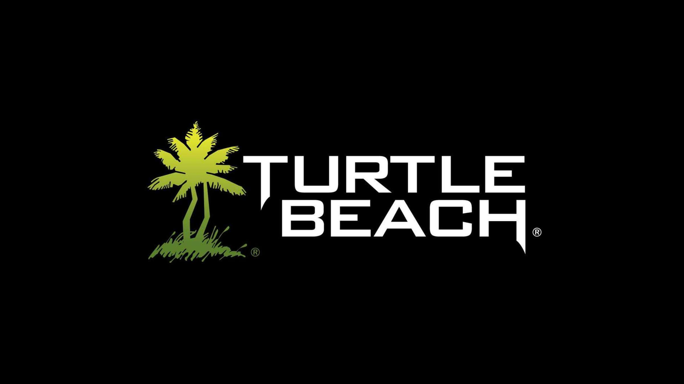 Best turtle beach headset for PS4
