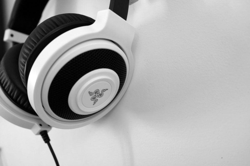 Best Razer headset for PS4